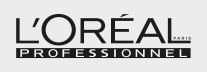 loreal-logo-web